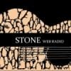 Rádio Stone