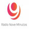 Rádio Nove Minutos South Carolina