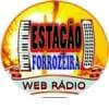 Estação Forrozeira Web Rádio