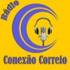 Rádio Conexão Correio