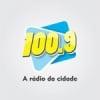 Rádio Medianeira 100.9 FM