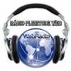 Rádio Plenitude Web