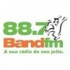 Rádio Band 88.7 FM