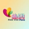 Rádio 86 FM