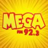 Rádio Mega 92.3 FM