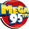 Rádio Mega 95 FM
