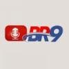 Rádio BR9 FM