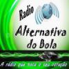 Rádio Alternativa Do Bola