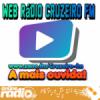 Web Rádio Cruzeiro FM