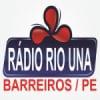 Rádio Rio Una