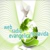 Rádio Evangélica Nova Vida