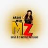 Rádio Web MZ