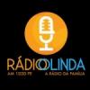 Rádio Olinda 1030 AM