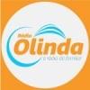 Rádio Olinda 1030 AM 105.3 FM