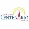Rádio Centenário 105.1 FM