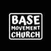 Rádio Base Play