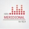 Rádio Meridional 92.9 FM