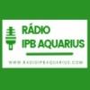 Rádio IPB Aquarius