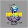 Rádio Meridional 93.5 FM