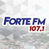 Rádio Forte 107.1 FM