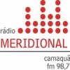 Rádio Meridional 98.7 FM