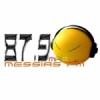 Rádio Messias 87.9 FM