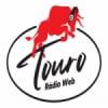 Web Rádio Touro