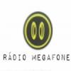Rádio Megafone