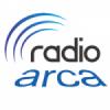 Radio Arca Online