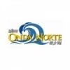 Rádio Onda Norte 87.9 FM