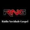 Rádio Novidade Gospel