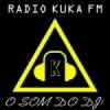Radio Kuka FM