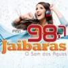 Rádio Jaibaras FM