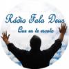 Rádio Fala Deus Que Eu Te Escuto