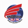 Rádio Onda Viva 95.7 FM