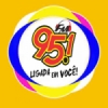 Rádio Gospel Mix FM