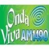 Rádio Onda Viva 1490 AM