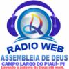 Web Rádio AD Campo Largo Do Piauí