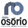 Rádio Osório 106.9 FM
