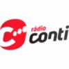 Rádio Conti 88.5 FM
