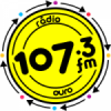 Rádio Ouro 107.3 FM