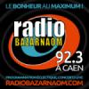 Radio Bazarnaom 92.3 FM