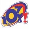 Rádio Oxigênio 107.5 FM