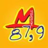 Rádio Metrópole 87.9 FM