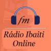 Rádio Ibaiti Online
