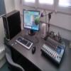 Rádio Ccanal RW