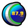 Rádio Curuçá 87.9 FM