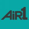 Radio KJBR Air 1 93.7 FM