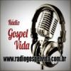 Rádio Gospel Vida