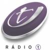 Rádio T 99.1 FM